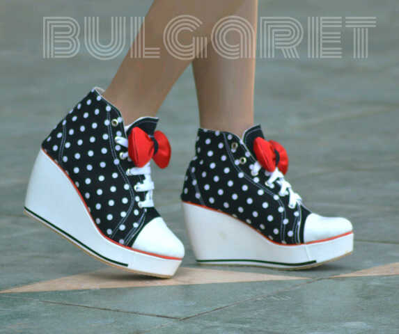 size 36 @ 85.000